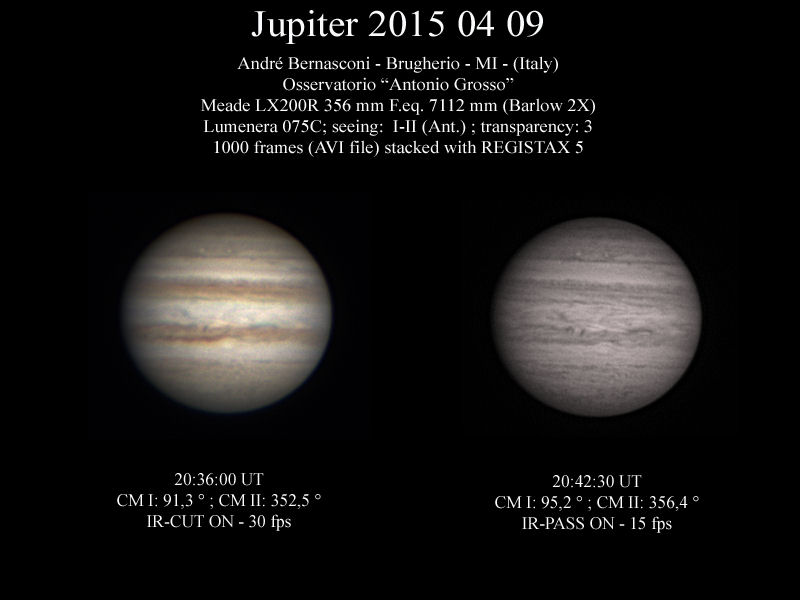 Jupiter09042015-aberna