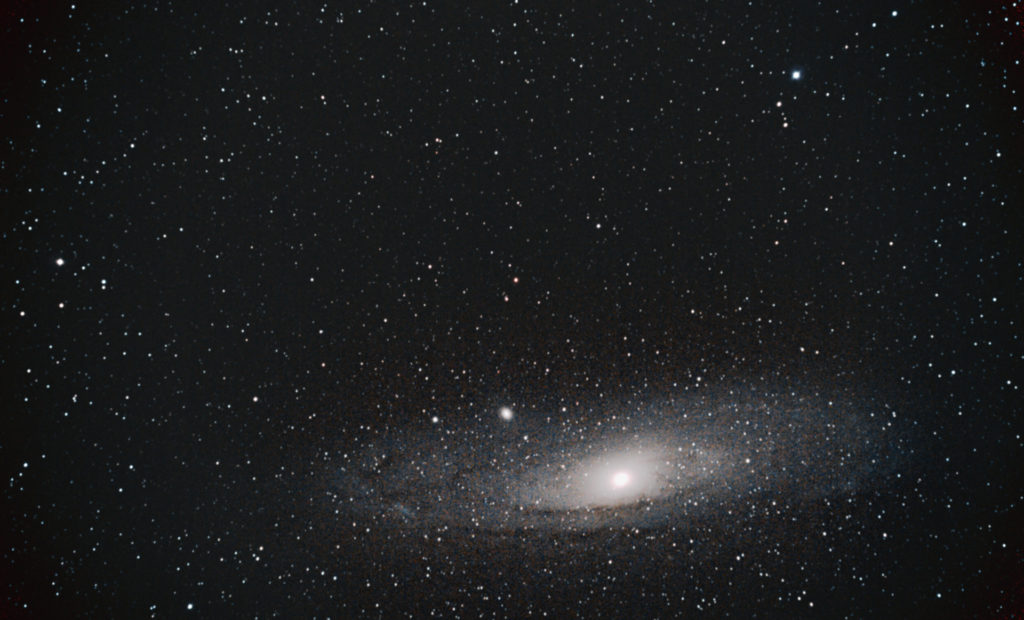 M31_3