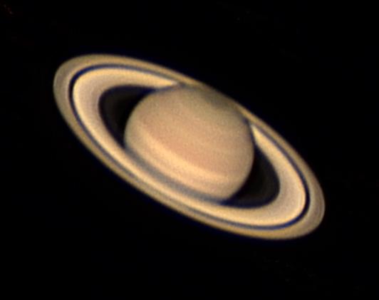 Saturno_04_06_2015