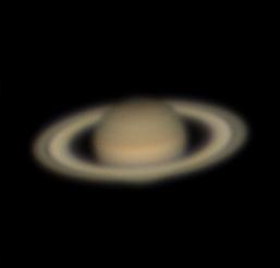 Saturno_8_Maggio_2014__4_