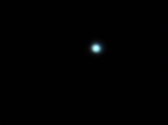urano1